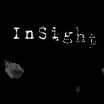 InSight Review