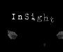 insight3