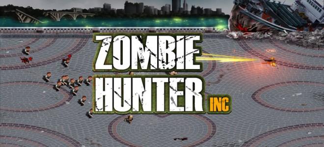 zombiehunterinc2