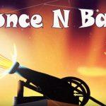 Bounce N Bang - Free physics puzzles Review
