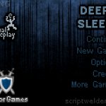 deep sleep review